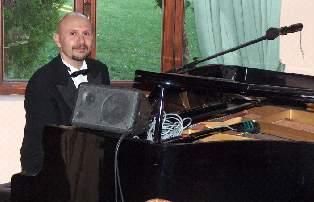 al_piano