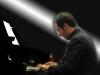pianista per matrimoni