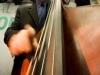 Musica in chiesa matrimonio