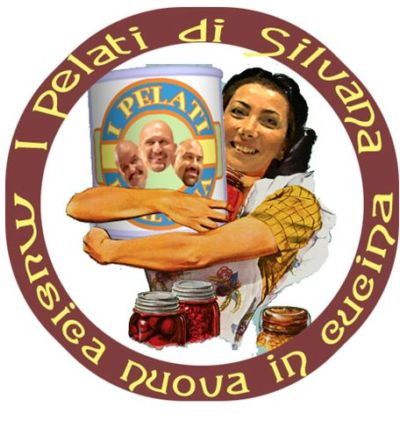 LOGO-PELATI-DI-SILVANA-II
