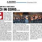 articolo-socrate-150x150