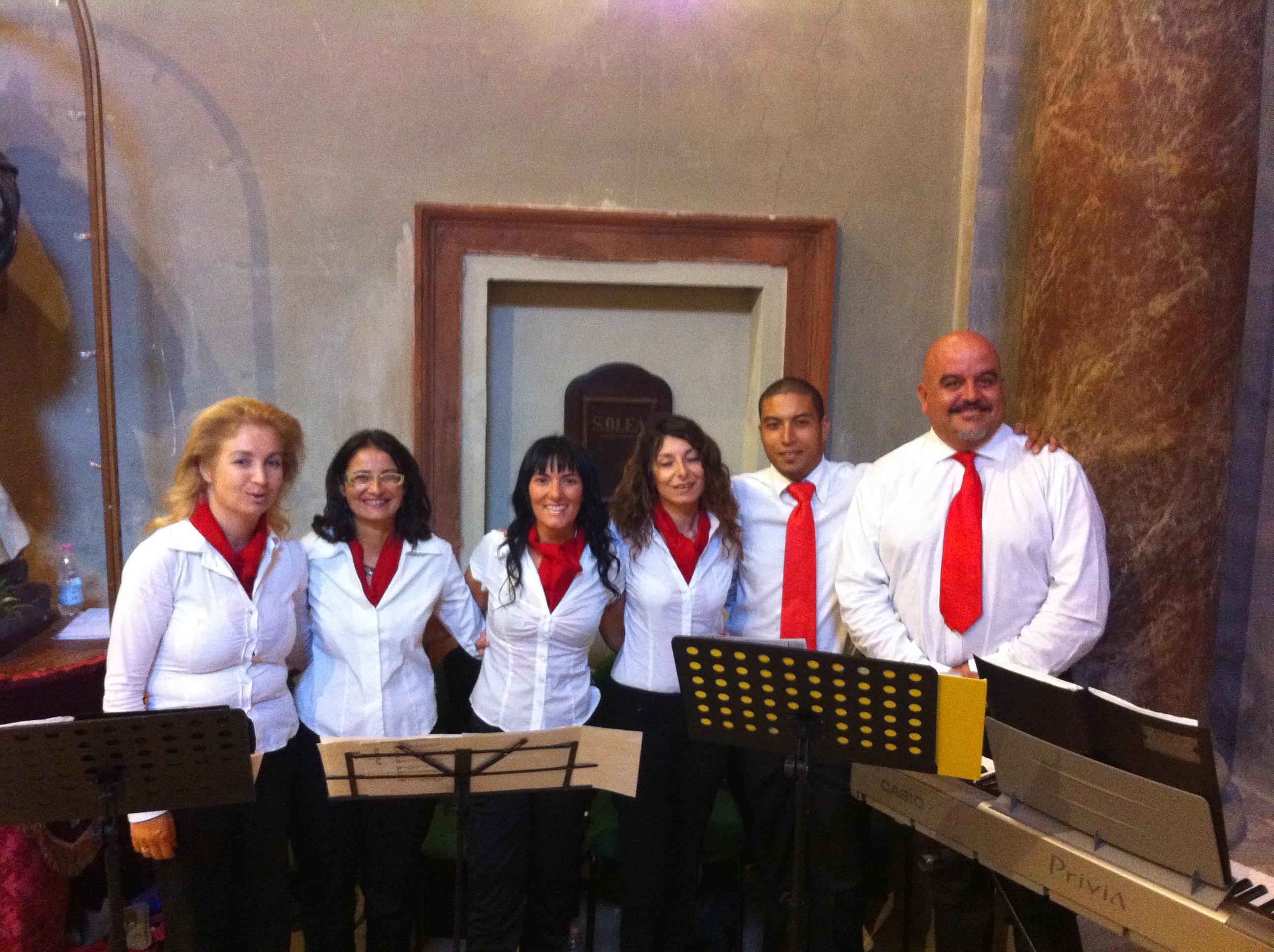 coro-Gospel-Roma