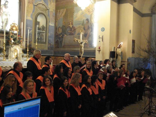 coro-gospel-a-manziana2