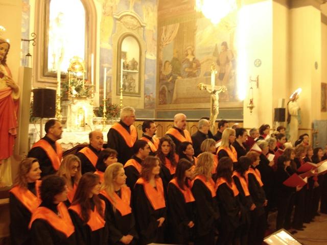 coro-gospel-per-eventi-roma