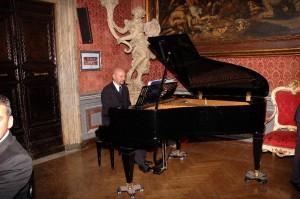 Musica matrimonio Roma, musica dal vivo per matrimoni!