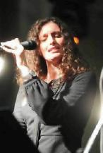 stefania-vancheri-cantante-jazz