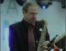 sassofonista-jazz