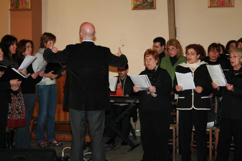 celleno-coro-2007-laboratorio