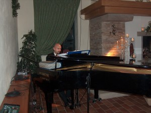 musica matrimonio-pianista per matrimoni