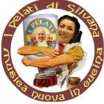 LOGO-PELATI-DI-SILVANA-II-150x150