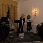 Live-Music-per-Veglioni-150x150