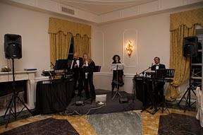 Musicisti-per-matrimoni