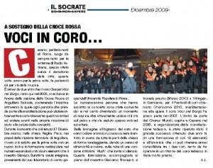 articolo-socrate-300x237