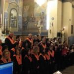 coro-gospel-a-manziana2-150x150