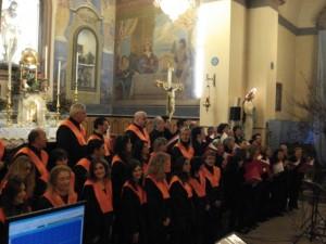 coro-gospel-a-manziana2-300x225