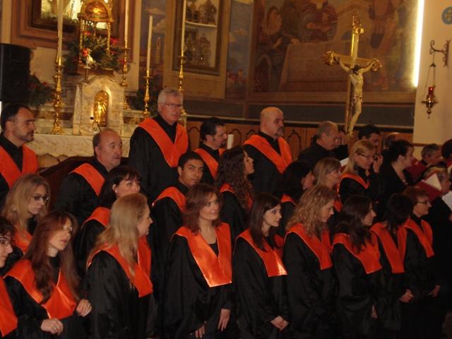 coro-gospel-concerto