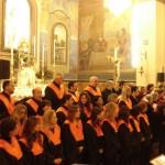 coro-gospel-per-eventi-roma-150x150