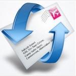 email-pianobar-roma-150x150