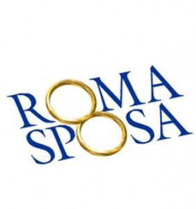 Roma Sposa 2011 fiera