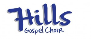7 Hills Gospel Choir Roma