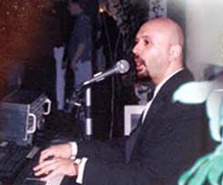 Musica per cerimonie-musicisti per matrimonio