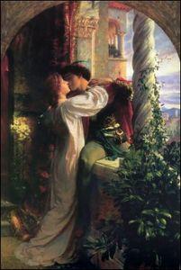 Musica serenata matrimonio Roma