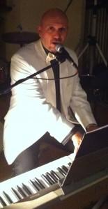 musica matrimonio : pianista per intrattenimento musicale durante il ricevimento di nozze