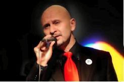 gianluca-buratti-cantante-jazz