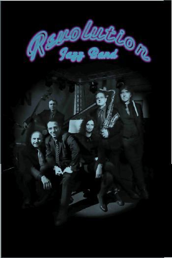 gruppo-jazz-roma
